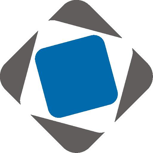 logo 512