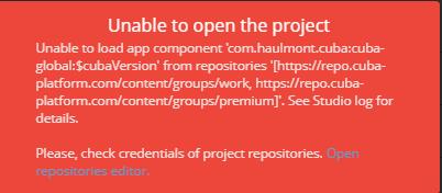 cuba_open_project