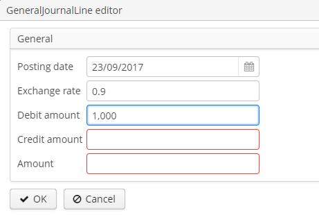 GeneralJournal