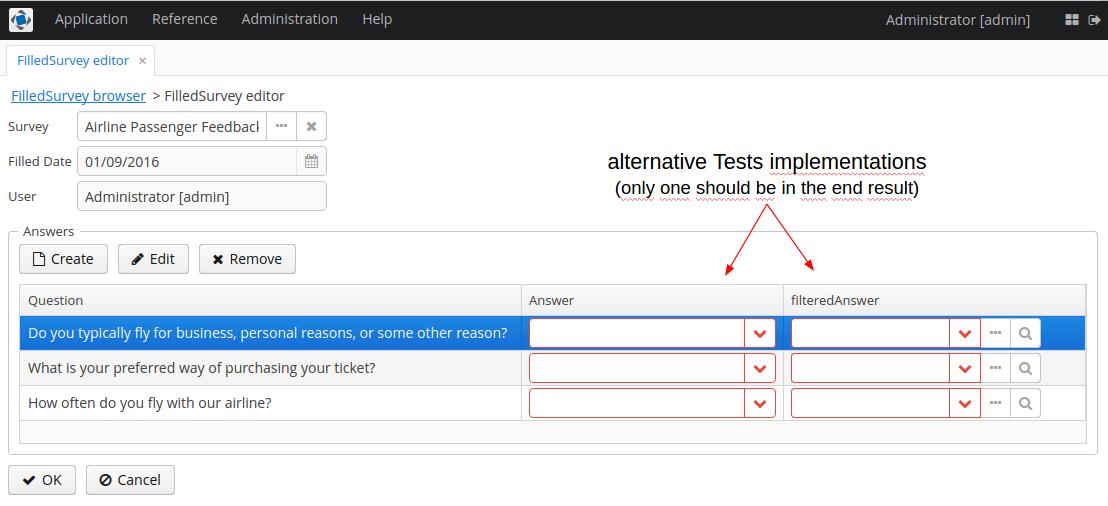 filledSurvey-option-datasources