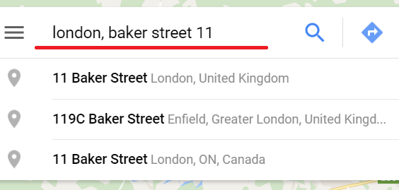 address_search_sample