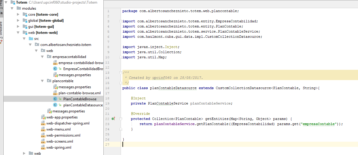custom-datasource