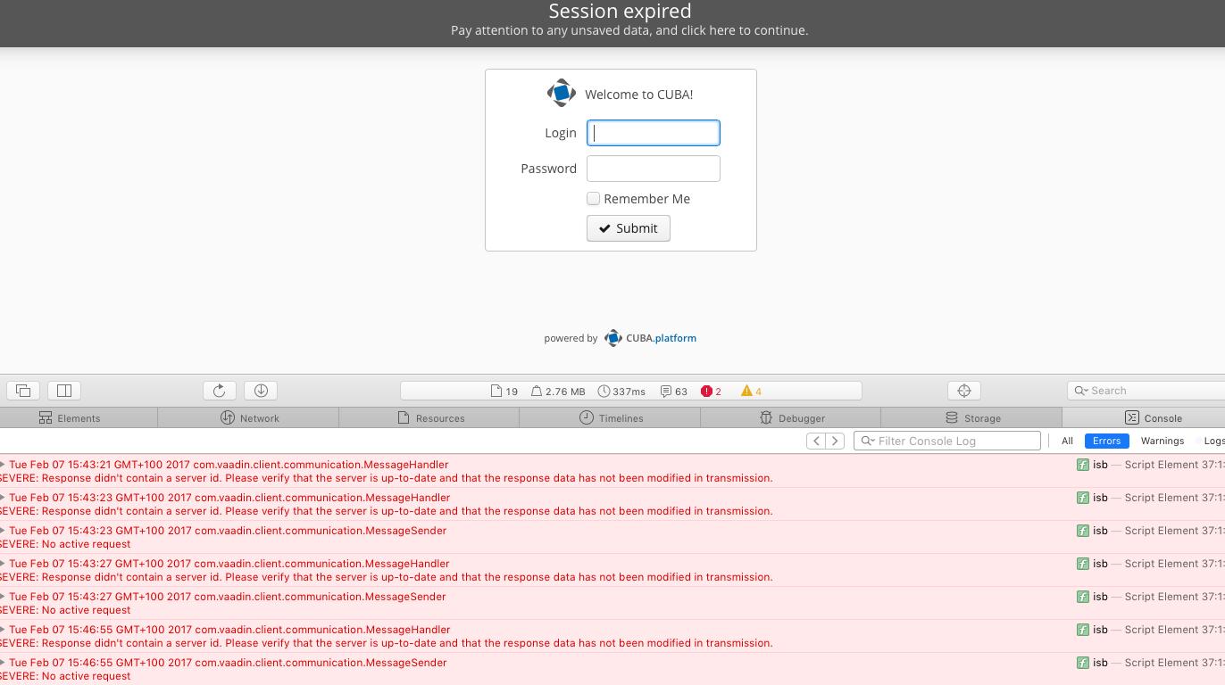 Unblock websites with google chrome
