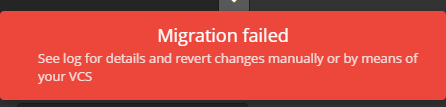 upgrade_error