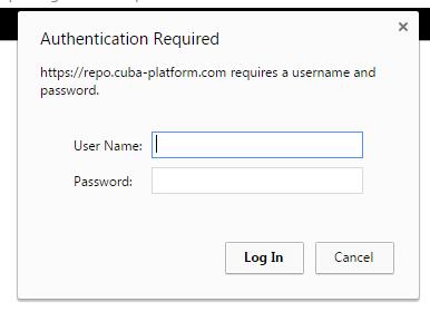 authenticationRequired