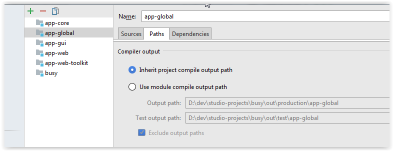 cuba_project_struct_global_no_enhanced_in_output_path