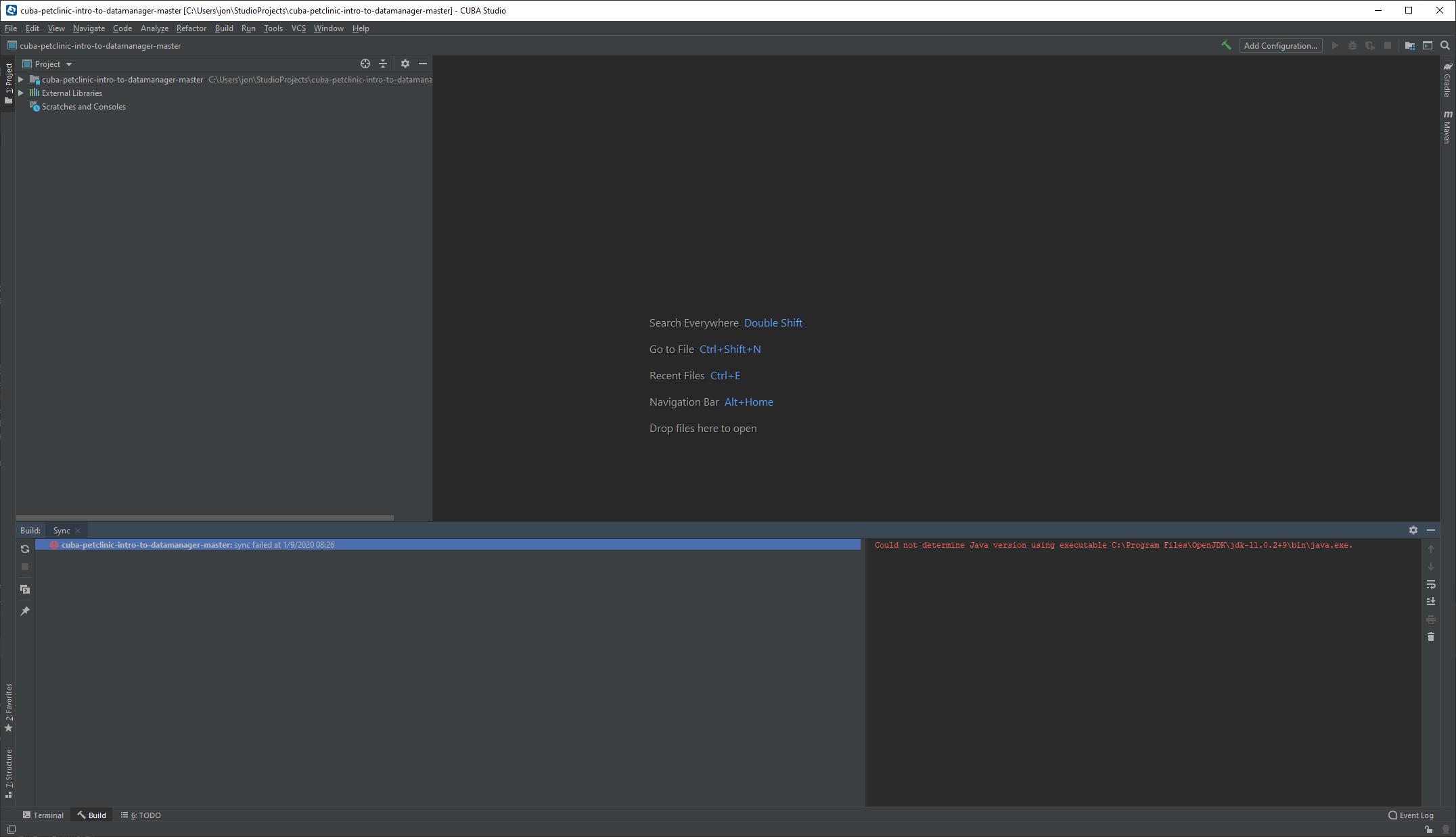 example-import-error