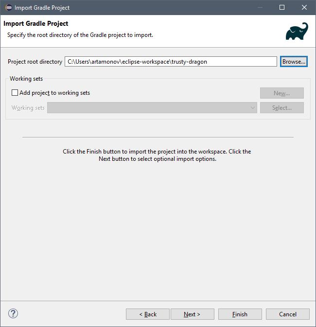 import-path