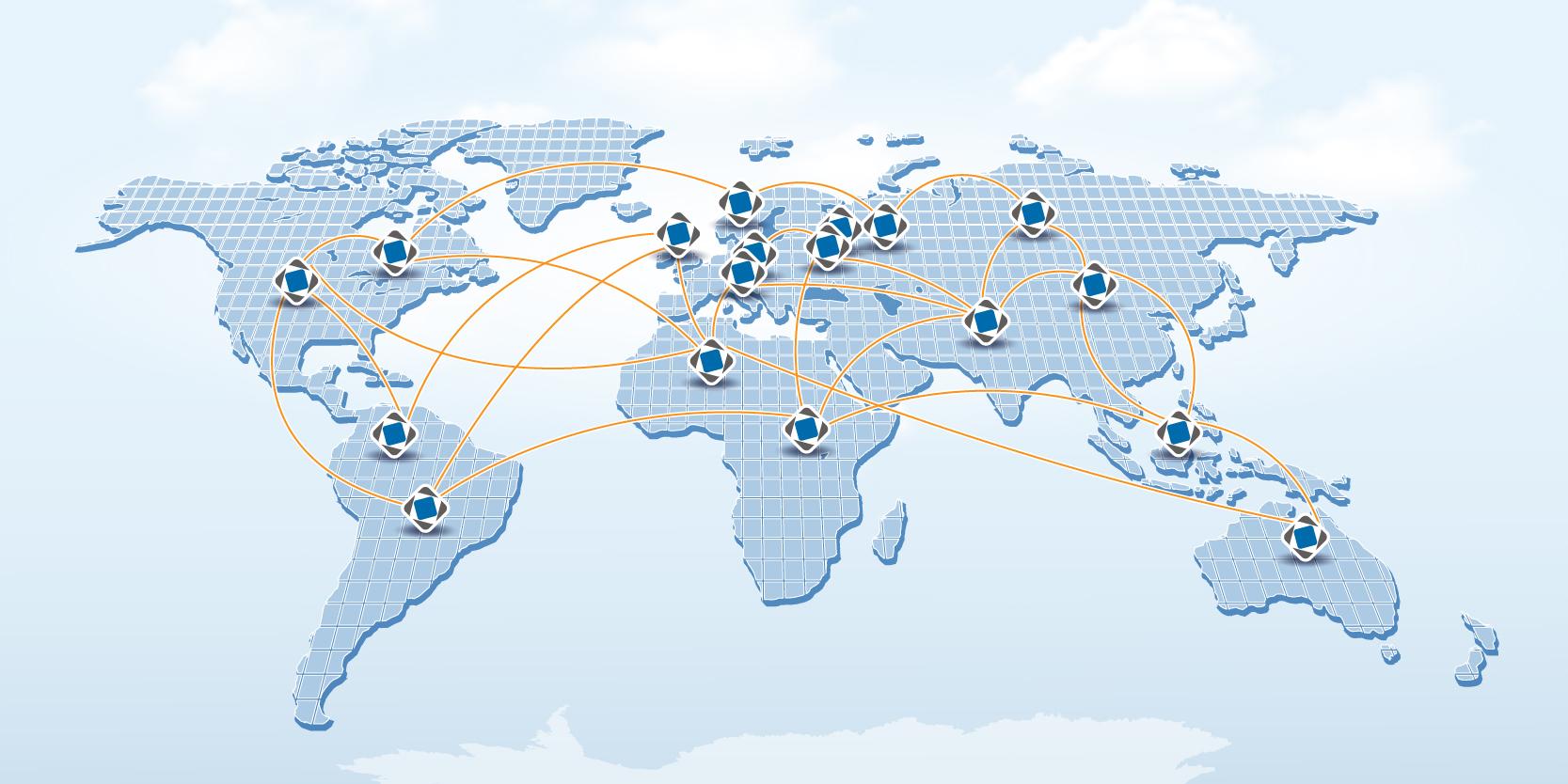 Map_Cuba_Platform