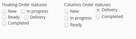 options-demo